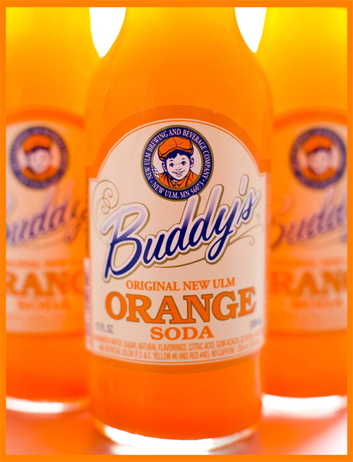 3-Buddy's-Orange-Bottles-500wide