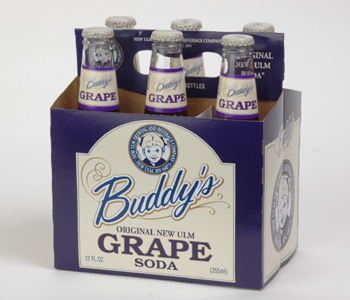 Buddy's-Grape-six-pack-350x300