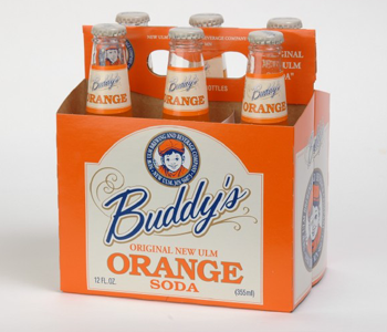 Buddy's-Orange-6-pack-350x300