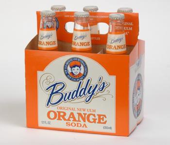Buddy's-Orange-6-pack-350x300