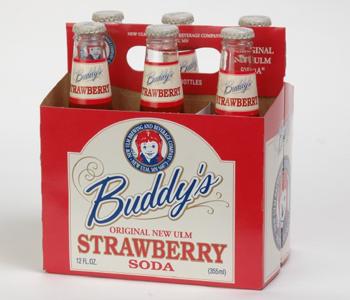 Buddy's-Strawberry-6-pack-350x300